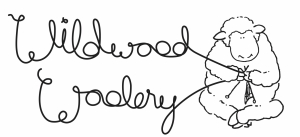 wildwoodwoolery.com